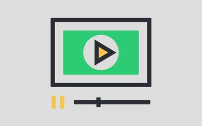 Videojaarprogramma