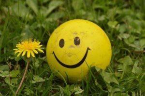 bindingsangst kwijtraken en geluk vinden