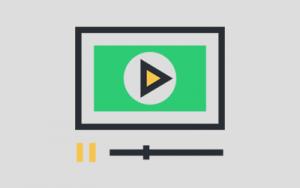 VideoLoslaatProgramma
