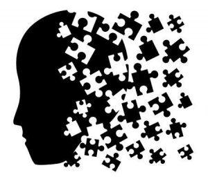 cognitieve therapie