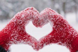 Valentijnsdag kent vele gezichten